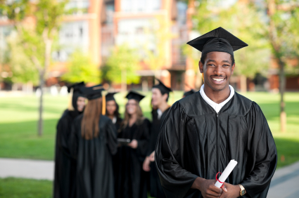 Leventis Foundation Nigeria Scholarship for MBA in Greece