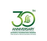 LFN@30 Logo