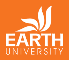 Extension of Submission Deadline for Scholarship Application into Earth University