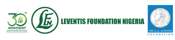 Leventis Foundation